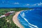 Доминикана: отдых в Пунта Кана