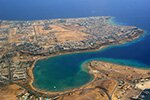 отдых в египте, курорт шарм-эль-шейх
