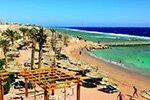 отдых в египте, курорт сома бэй