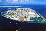 Мальдивы: отдых на атолле Мале