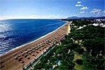 Испания: отдых на Коста дель Соль